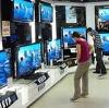 Магазины электроники в Черском