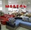 Магазины мебели в Черском
