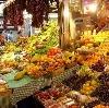 Рынки в Черском