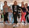 Школы танцев в Черском