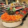 Супермаркеты в Черском