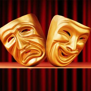 Театры Черского