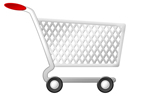 Магазин Бизон - иконка «продажа» в Черском